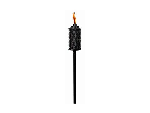 Urban Metal Tiki Torch ()