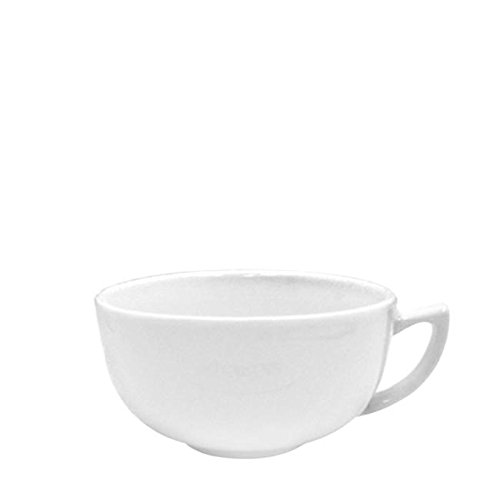 Argyle Cup - 8