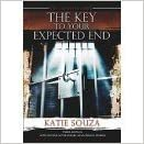 Book The Captivity Series: The Key To Your Expected End by Katie Souza (2005-01-01)