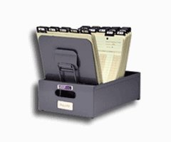 EGP Posting File for Forms up to 9 1/4 x 6 1/2