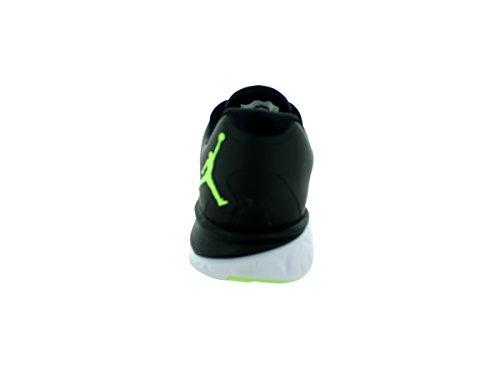 2 Flight Nero Sneaker Uomo NikeJordan NikeJordan Runner Nero Flight wIXnEFq0