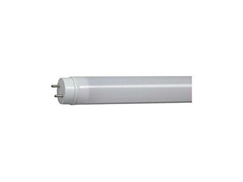 Ge Lighting Led T8 - 6