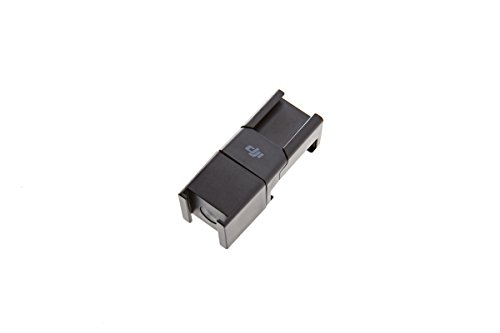 osmo-quick-release-360-mic-mount