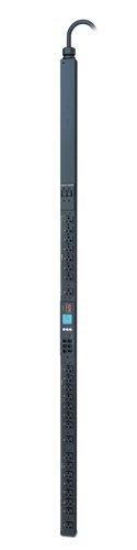 APC AP8932 Rack PDU 2G Switched ZeroU 30A 100-120V 24 5-20R
