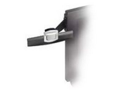3M Document Clip DH240MB - copy holder (DH240MB) -