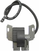 Replacement Electronic Ignition Coil Solid State Module for Briggs and stratton 492341 by - Store Jem