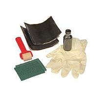 Laguna Repair Kit for EPDM Liners