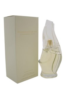 donna-karan-cashmere-mist-eau-de-parfum-spray-for-women-67-ounce
