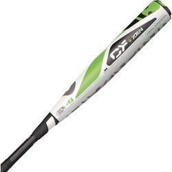 """DeMarini CF Zen Balanced 2 5/8"""" Baseball Bat"""