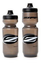Bottle Zipp Water (Zipp Water Bottle)