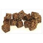 Chunks of Energy - Carob/Hawaiian Spirulina, 10 pound - 1 each
