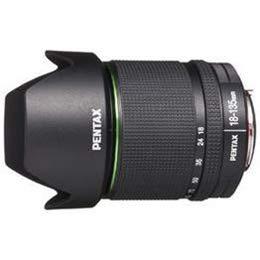 カメラ カメラアクセサリー その他カメラ関連製品 Pentax 交換レンズ smc PENTAX-DA 18-135mmF3.5-5.6ED AL[IF] DC WR (APS-C用ペンタックスKマウント) DA18135MMEDALIFDCWR -ak [簡易パッケージ品] B07H38PNCF