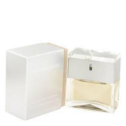 Price comparison product image Michael Kors By Michael Kors For Women. Eau De Parfum Spray 1 Ounces