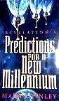 Revelation's Predictions for a New Millennium, Mark A. Finley, 1878046551