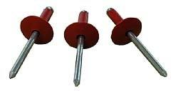 Multigrip Large Head Mill Rivets Pop Rivet 250ct 3//16 Fasteners Multi-Grip Bryke Fasteners