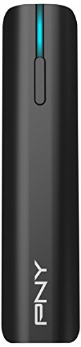 Portable Rechargeable Charger - 4