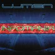 (Info Electronic Dance Music)