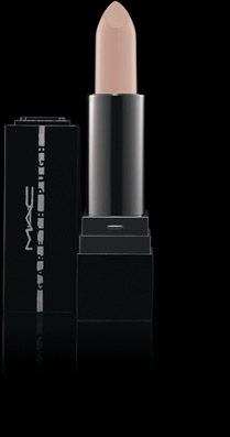 MAC Gareth Pugh Lipstick RESTRICT