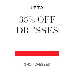 Uo to 35% off Dresses