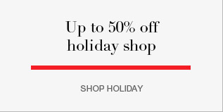 up to 50% off swim and beachwear