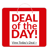 Fit & Fresh Deal of the Day