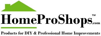 HomeProShops.com logo