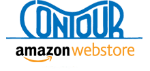 Contour Products on Amazon
