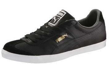 puma brown trainers cheap   OFF62% Discounted 48ffbe652025a