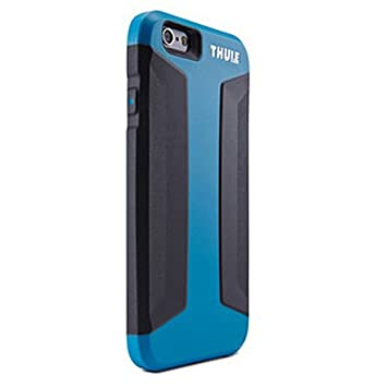 coque x3 iphone 6