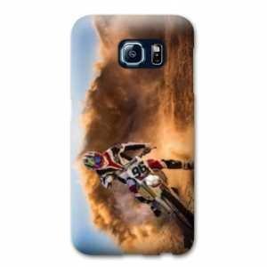 coque galaxy s7 edge moto