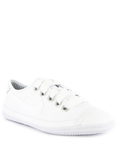 Flash Nike Femme Baskets Baskets Macro Nike Nike Femme Flash Flash Baskets Macro Ox6taqZgw