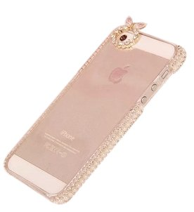 coque iphone 6 perle