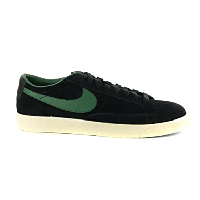 nike blazer low mens