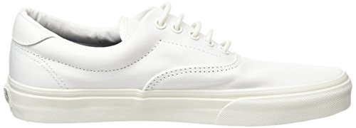 Vans Unisex-Erwachsene Era 59 Low-Top