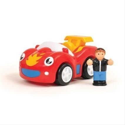 Cars2 Piece Frankie Wow SetBytoy Fireball Racing VSzqUGMp