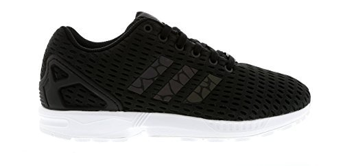 Color Adidas Hombre Zapatillas Zx Flux Talla Xeno Amazon 13 43 R1xx7TX