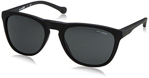 Arnette Moniker Unisex Sunglasses - 447/87 Fuzzy - Arnette Glasses Sun