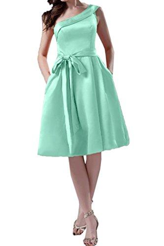 Missdressy - Robe - Femme -  vert - 50