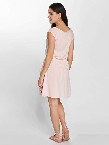 amp; Kickin Rose Alife Robes Femme Robe Scarlett C ZU1qwwT