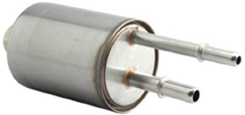 Hastings Filters GF368 In-Line Fuel Filter