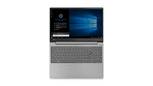 Amazon.com: 2018 Lenovo Ideapad 330S 15.6