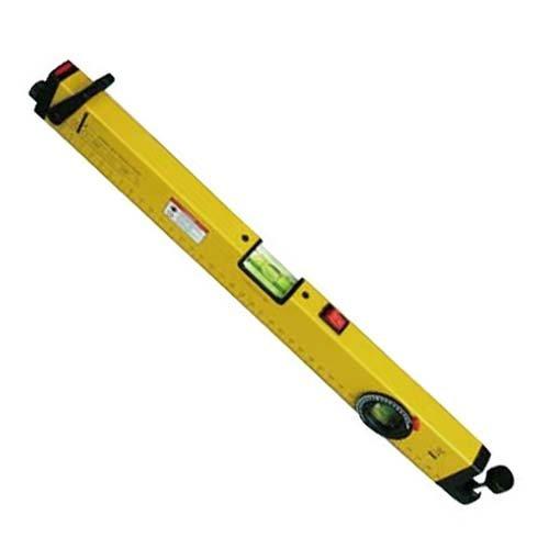 Multifunction Laser Level - Sinotech Digital Display Vertical+horizontal Angle Finder Level Marker 0-160 Laser Range Multifunction Instrument St1b