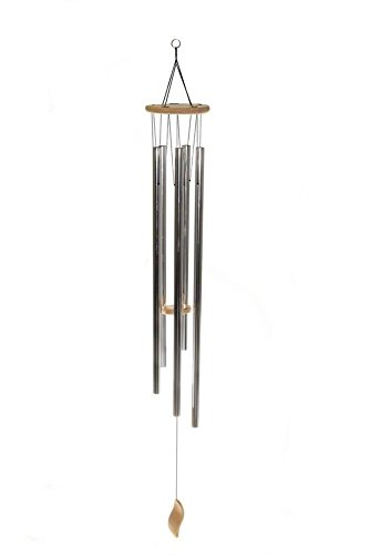 Extra Resonant CHURCH Windchime Vista product image