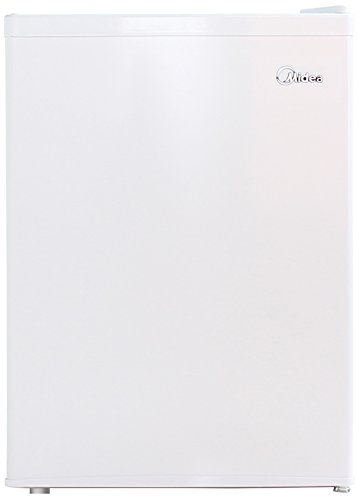 midea-whs-87lw1-compact-single-reversible-door-refrigerator-24-cubic-feet-white