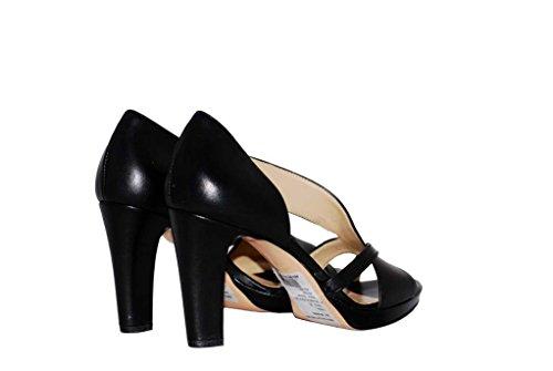 Zapatos verano sandalias de vestir para mujer Ripa shoes made in Italy - 50-36953