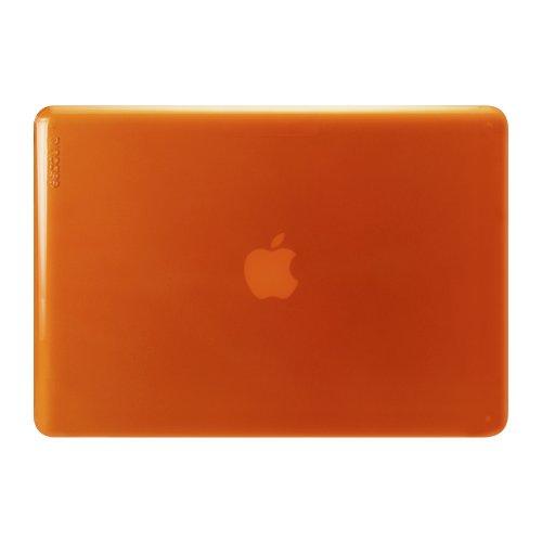 incase-hardshell-case-for-macbook-pro-13-aluminum-red-orange-cl60186