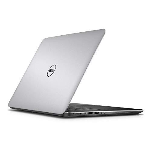 2019 Premium Dell Latitude E7440 Ultrabook 14.1 Inch Business Laptop (Intel Dual Core i5-4300U up to 2.9GHz, 16GB DDR3L RAM, 1TB HDD, Intel HD 4400, WiFi, HDMI, Windows 10 Pro, Gray) (Renewed)