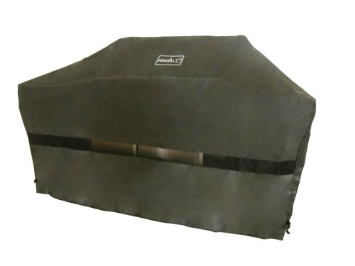 Nexgrill 700-0709N Barbecue Grill Cover, Large (Jenn Air Cover compare prices)