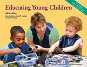 Educating Young Children Active Learning Practices for Preschool and Child Care Programs