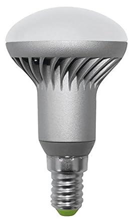 Prilux led smart - Lámpara essense r50 smart 4,5w 850 e14 230v: Amazon.es: Iluminación
